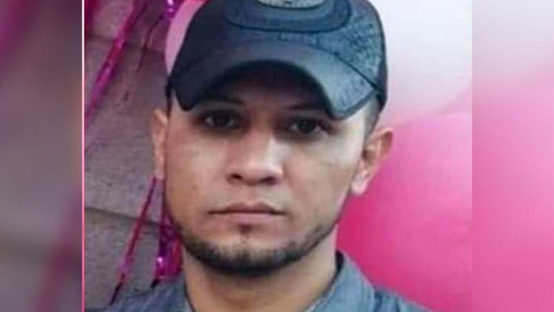 ¡Alarma! Desaparece Luis Alejandro en Nogales; piden ayuda para encontrarlo sano y salvo