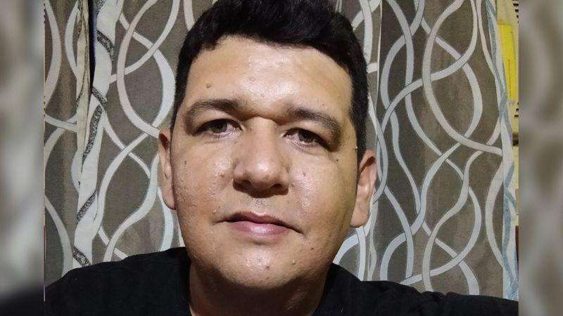 Aparece sano y salvo José de Jesús, hombre desaparecido en Hermosillo; agradece el apoyo