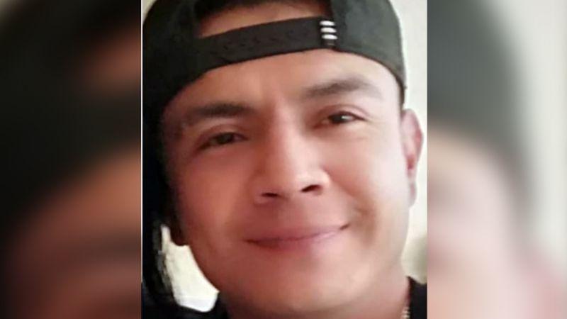 Encuentran sano y salvo a Juan Osvaldo en Hermosillo; tenía 10 días desaparecido