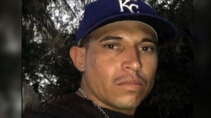 Alerta en Sonora: Esteban Omar tiene varios días sin volver a su hogar en Empalme