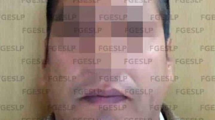Infierno: Juan Carlos participa en secuestro y violación colectiva; se ocultó durante 8 años