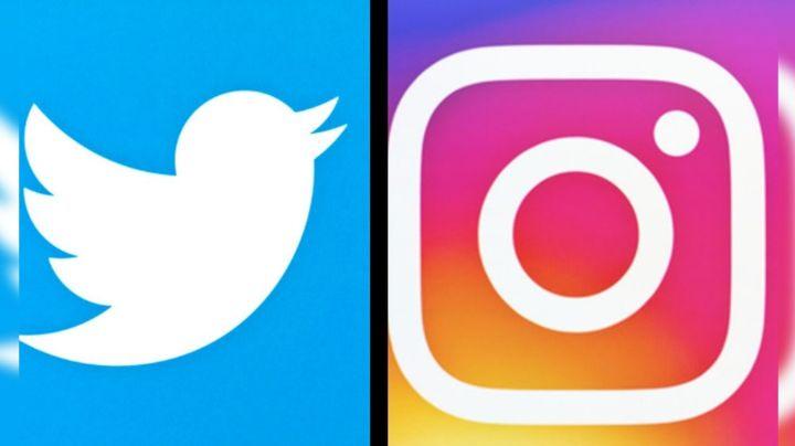 ¡Lleva tus tuits a otro nivel! Twitter se una con Instagram y así es cómo se puede disfrutar
