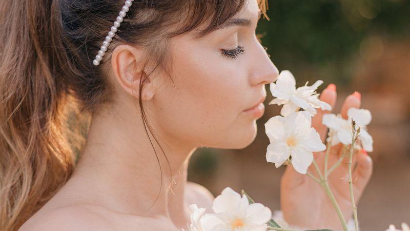 Covid-19: ¡Tragedia! Tras un año, el 3% de los pacientes no han recuperado el olfato