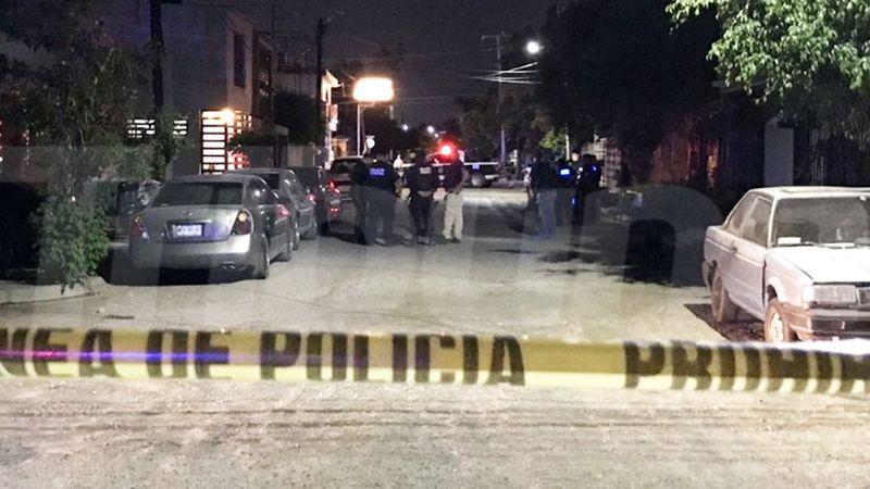 Atacan a balazos a pareja al sur de Ciudad Obregón; uno murió y otro está grave de salud