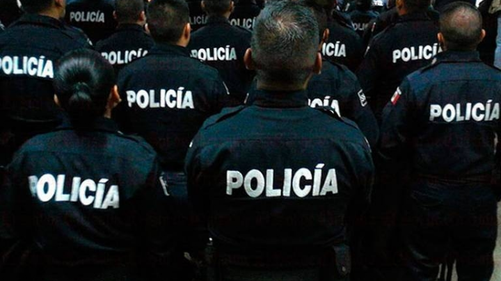 Detienen a 'El Ratón' en Ciudad Obregón; asaltaba con violencia tiendas y gasolineras