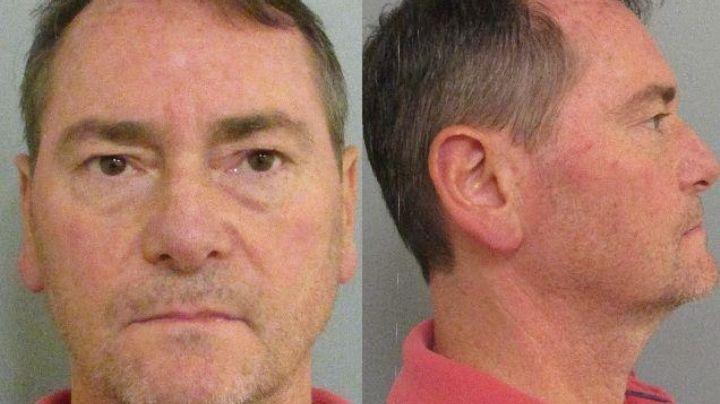 Acusan a agente del FBI por abuso sexual en contra de adolescentes e infantes por años