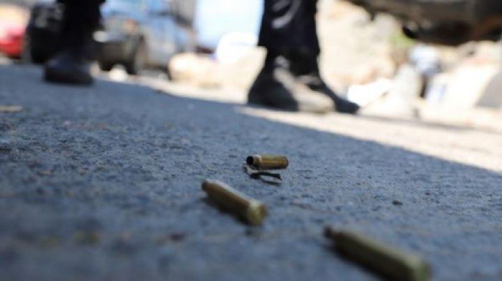 Masacre en Zacatecas: Sicarios del CJNG y CDS se enfrentan a tiros; reportan 35 muertos