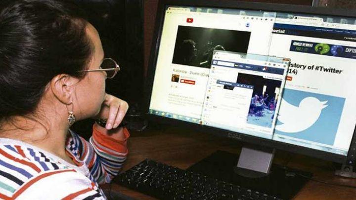 TikTok, Facebook y videojuegos ponen en peligro a los menores ante el ciberacoso