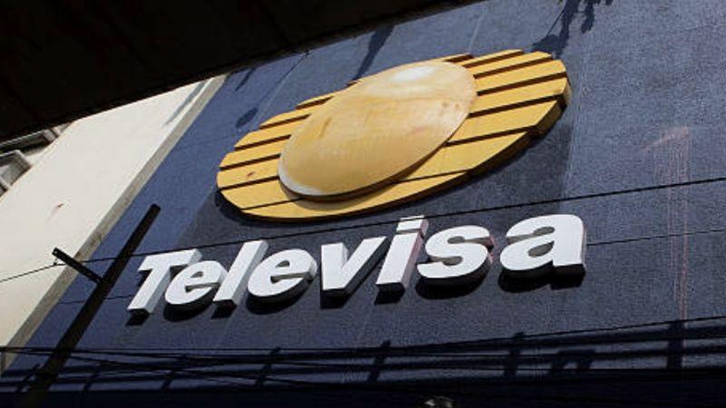¿Fue infiel con un hombre? Actriz de Televisa habla de su divorcio; su esposo confesó ser bisexual