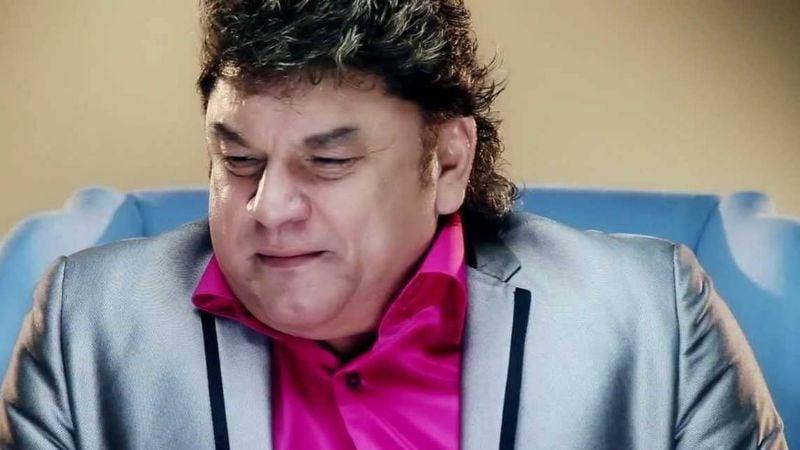 Luto en la música mexicana: Muere José Manuel Zamacona, vocalista y líder de Los Yonic's