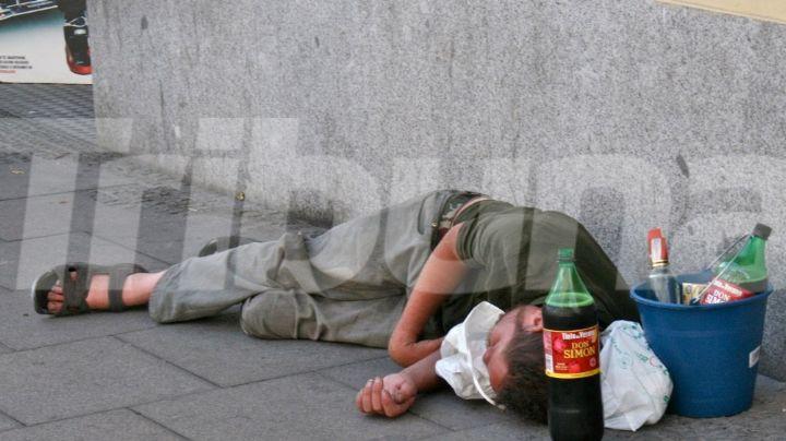 Problemática de alcoholismo recobra fuerza en la región de Guaymas y Empalme