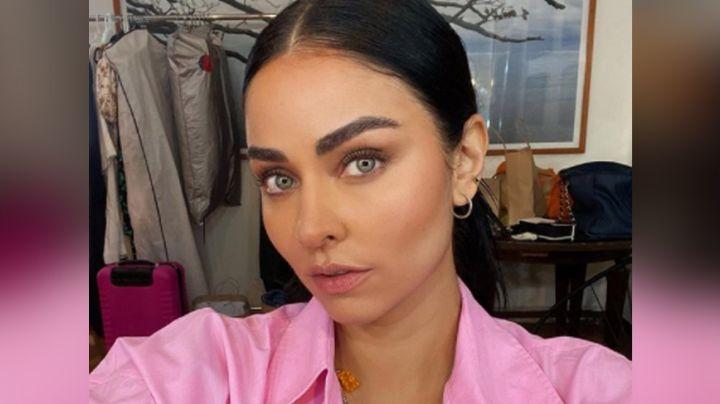 Televisa le da protagónico a Claudia Martín tras escándalo con Maite Perroni; hará remake de 'Viviana'
