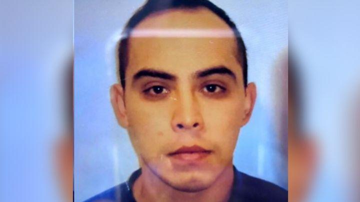 Sergio Hernández desapareció sin dejar rastro en Sonora; su familia lo busca desesperadamente