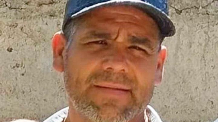 Alerta en Sonora: Reportan desaparición del señor José Miguel Lemas en Pitiquito