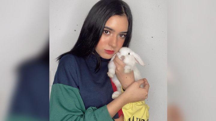¿Se despide de TikTok? Fans reclaman la ausencia de Domelipa y ella les responde