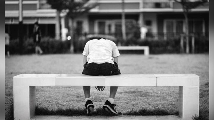 Problemas mentales en menores se convierte en un conflicto silencioso en Cajeme