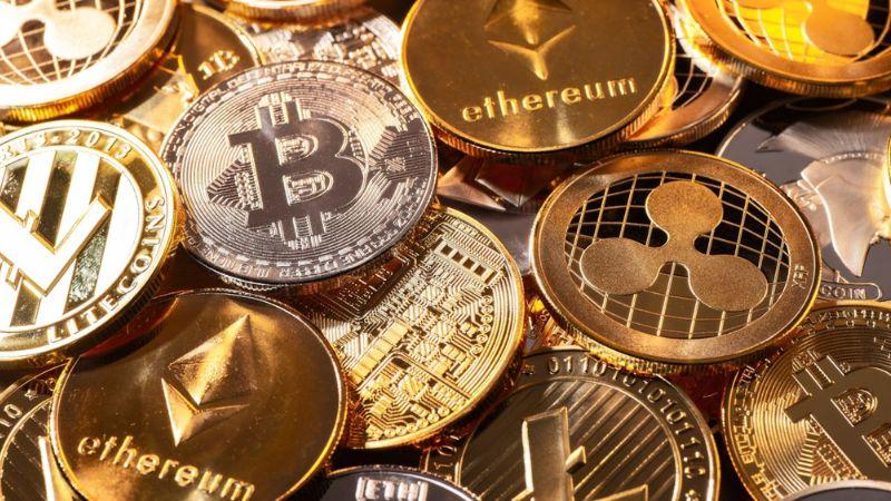 Banxico advierte de los riesgos de usar monedas virtuales; entre ellas criptomonedas y bitcoins