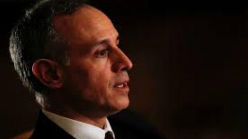 """PRI pide la destitución de López-Gatell: """"Miserables sus declaraciones sobre niños con cáncer"""""""
