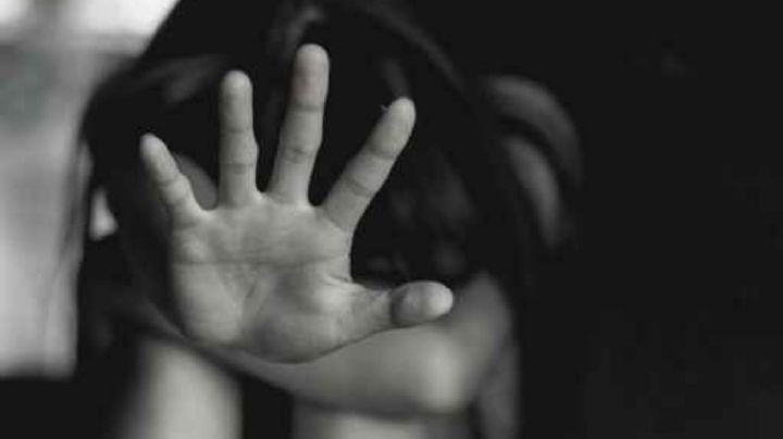 Un infierno: Elizabeth prostituía a su hija de 11 años con extraños; dejó que la violaran por años