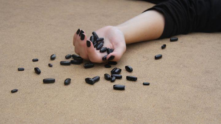 Tres miembros de una familia mueren tras ser envenenados con una píldora anti Covid-19