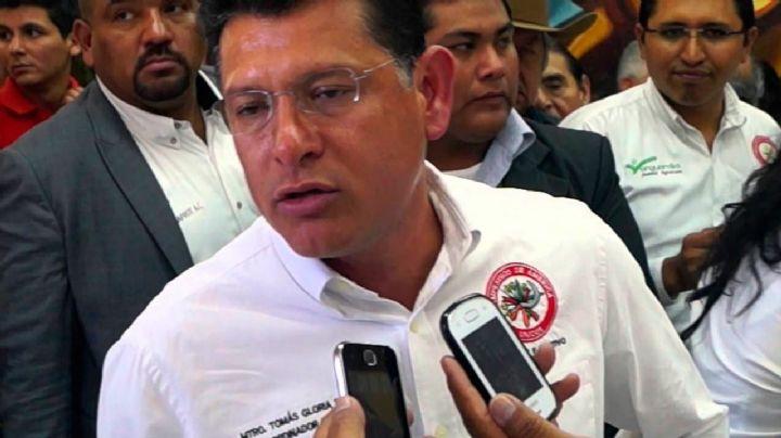Morena postula en Tamaulipas a un exalcalde vinculado con 'Los Zetas'