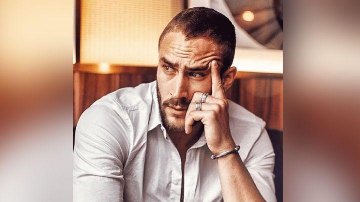 Tras despido de Televisa por violencia, actor del 'Señor de los Cielos' termina su compromiso