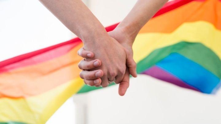 Enamora a tu pareja con estos románticos piropos para hombres LGBT