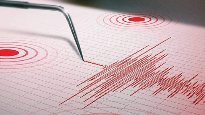 Indonesia en alerta por posible tsunami tras terremoto de 6.1 grados en una isla cercana