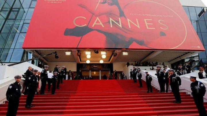 Festival de Cine de Cannes: Estas son las estrictas medidas que adoptará contra el Covid-19