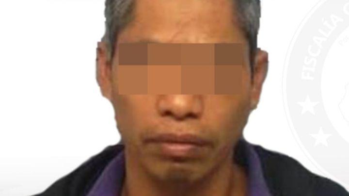 Infierno en casa: Ignacio violó a su propia hija de 11 años y grabó el grotesco abuso en VIDEO