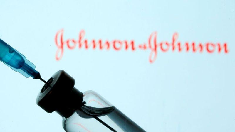 ¡Buenas noticias! EU enviará 1 millón de vacunas Covid-19 Johnson & Johnson a México
