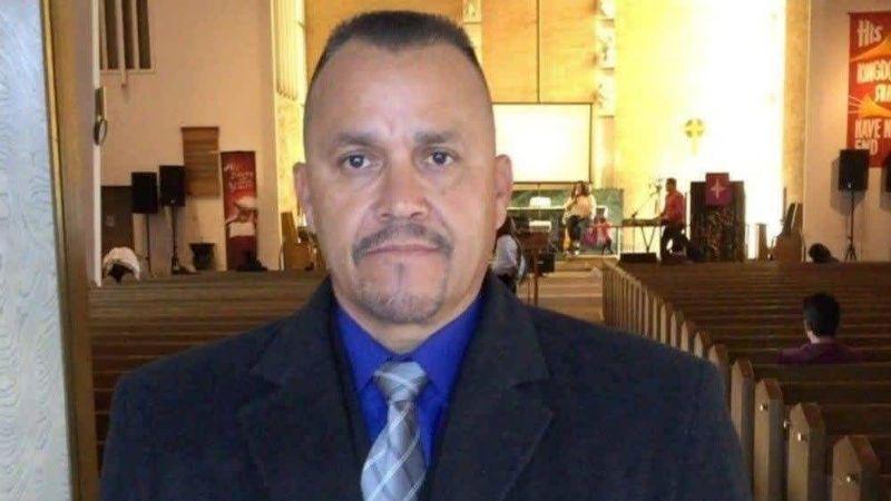 """¡Se rompe la familia! Pedro Rivera Jr. rompe el silencio: """"La dinastía Rivera me cae gorda"""""""