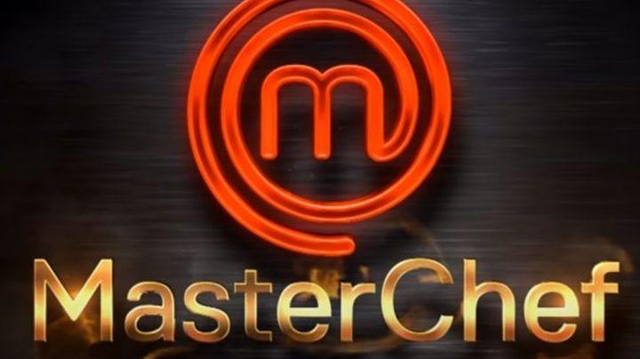 """¡Pleito en TV Azteca! Integrantes de 'MasterChef' exhiben problemas en redes: """"Quema mucho el sol"""""""