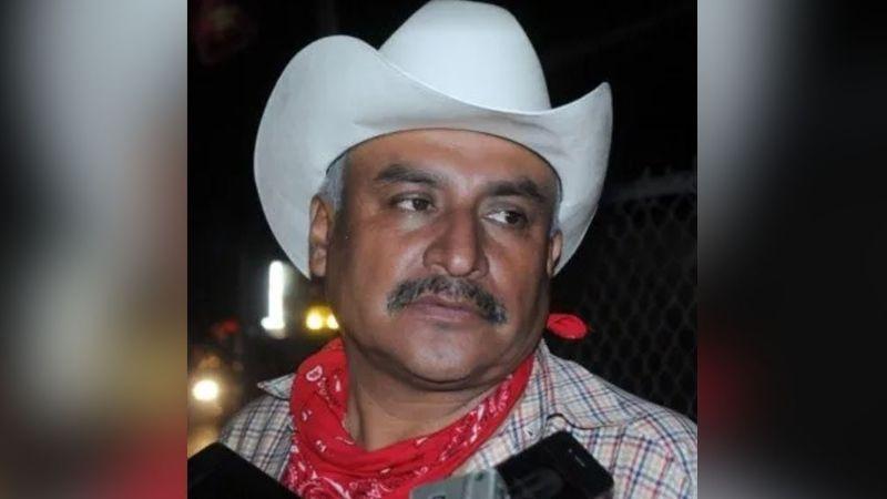 'El Gil' es vinculado a proceso por el asesinato de Tomás Rojo en Sonora; es el segundo detenido