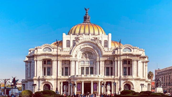 Covid-19: ¿Qué actividades se podrán hacer cuando la Ciudad de México esté en semáforo verde?