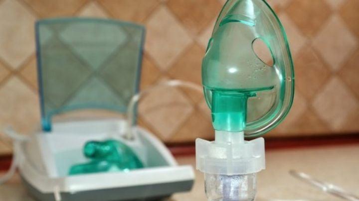 CanSino: Aprueban vacuna anti Covid-19 en aerosol; apta para menores de 49 años