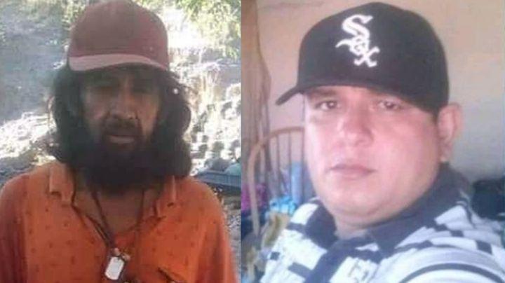 Sonora: Identifican restos de 5 desaparecidos en Nogales; los hallaron en fosas clandestinas