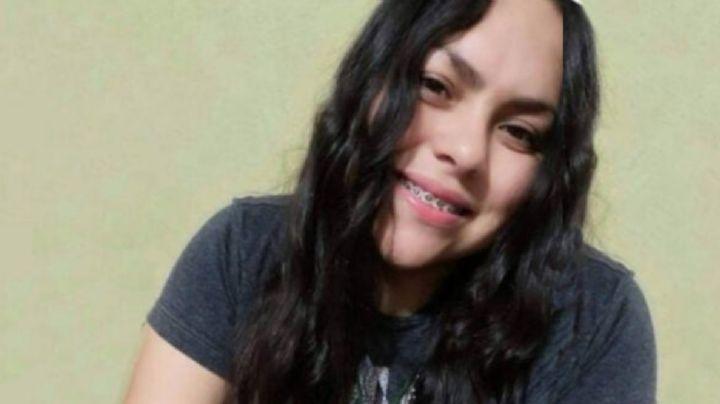 Terror en Sonora: Hombres 'levantan' a Keyla Valenzuela de 28 años; lleva días desaparecida