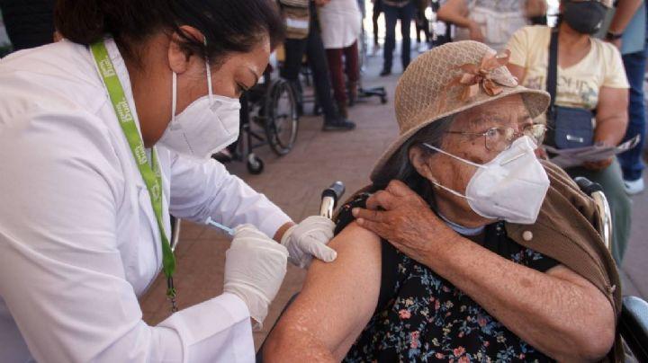 ¡Gran hallazgo! Las personas vacunadas de Covid-19 e infectadas no morirían, según estudio