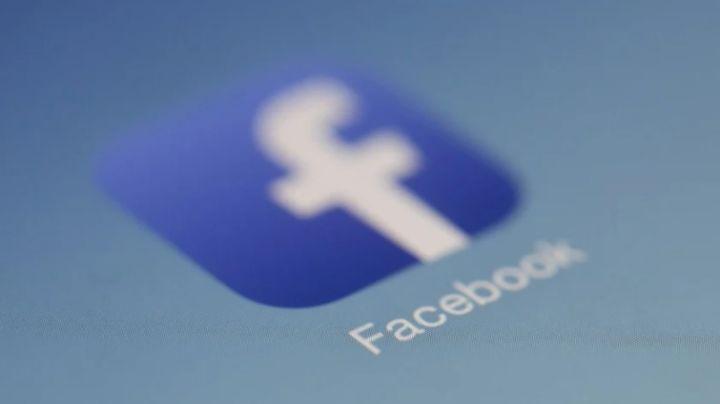 """¡Dos años más! Facebook bloquea a Donald Trump hasta el 2023 y él los acusa de """"censura"""""""