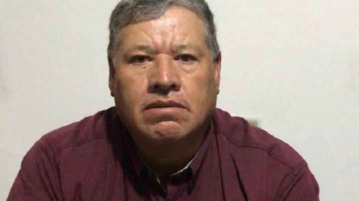 Candidato de Morena en Chihuahua presuntamente secuestrado, aparece sano y salvo