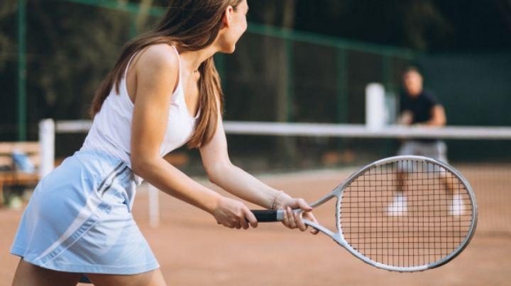 """Arrestan a tenista profesional por """"amañar"""" un juego para ganar miles en apuestas"""
