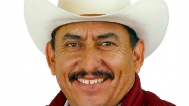 Fallece de un paro cardíaco candidato de Morena a una alcaldía de Nuevo León