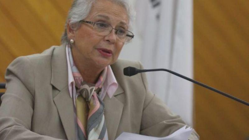 Ola de violencia y ataques en elecciones 2021 no se relacionan con proceso electoral: Segob