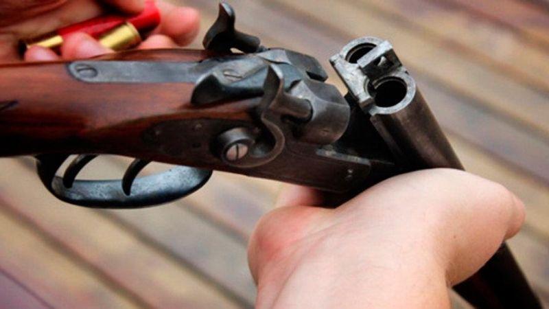 Empalme: Dos mujeres y un hombre resultan lesionados en ataque armado con una escopeta