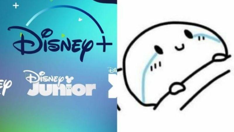 ¿Adiós Disney Channel? Compañía anunciaría la salida del canal y fans causan revuelo en redes