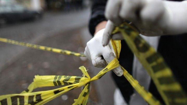 A sangre fría: Decapitan y tiran restos de mujer trans en maleta; le dejan brutal 'narcomensaje'