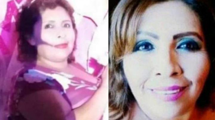 Tragedia en Sonora: Adela Romero, madre desaparecida, es la mujer hallada descuartizada en Guaymas