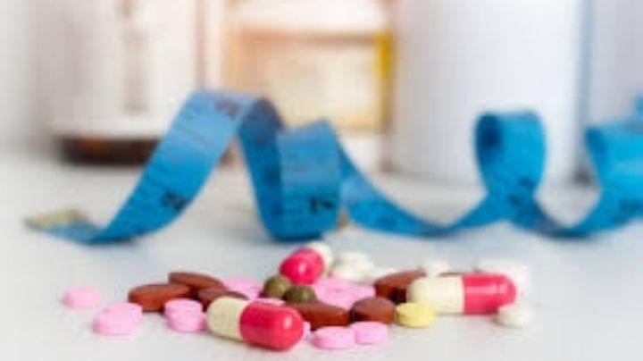 Semaglutida: El nuevo medicamento para la obesidad crónica aprobado por la FDA