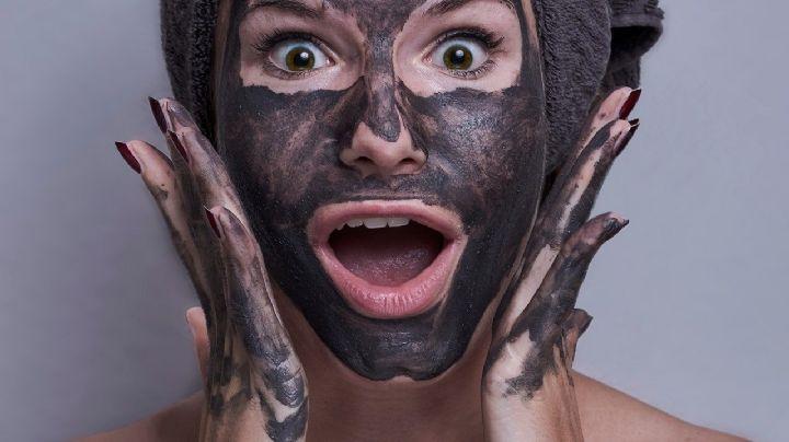 ¡Alerta! Estas son las señales de que tu piel se siente estresada; así podrás identificarlas
